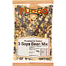 Fudco Roasted & Salted 3 Soya Bean Mix 150g