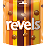 Revels Chocolate Pouch Bag 101g