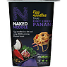 Naked Noodle Thai Fiery Chicken Panang Egg Noodles 78g