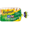 Kingsmill 50/50 Vitamin Boost 750g