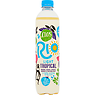 Rio Tropical Light 500ml Price Mark £1.05