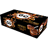 Gu Hot Sticky Toffee Pudding Desserts 2 x 85g