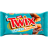 Twix Salted Caramel Chocolate Biscuit Multipack 9 x 23g