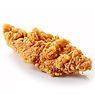 KFC Mini Breast Fillets