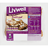 Livwell Free From Fruit Loaf 200g