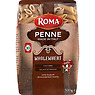 Roma Penne Wholewheat 500g