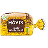 Hovis Tasty Wholemeal 400g
