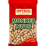 Imperial Monkey Nuts