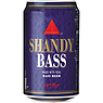 Bass Shandy 330ml