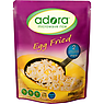 Adora Egg Fried Microwave Rice 250g