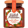 The English Provender Co. Sweet Tomato & Chilli Chutney 325g