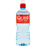 Quell Natural Water 750ml