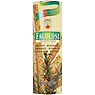 Grissin Bon Fagolosi Breadsticks with Rosemary, Extra Virgin Olive Oil 125g