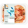 Lyons Seafood Co Shell-On Prawns 250g