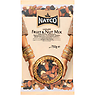 Natco Luxury Fruit & Nut Mix 750g