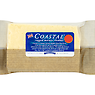 Coastal Rugged Mature Cheddar 125g