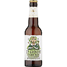 Greene King St Edmund's Golden Beer 330ml