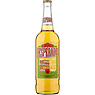 Desperados Tequila Lager Beer 650ml Bottle