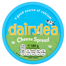 Dairylea Cheese Spread 180g