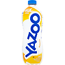 Yazoo Banana Milk Drink 1L