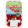 Asda Grower's Selection Baby Plum Tomatoes 325g