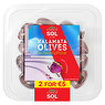 A Taste of Sol Kalmata Olives 150g