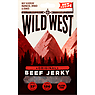 Wild West Original Beef Jerky 40g