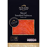Nolans Sliced Smoked Salmon