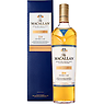 The Macallan Double Cask Gold Whisky