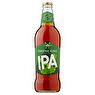 Greene King IPA 3.6% 500ml