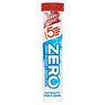 High 5 Zero Electrolyte Sports Drink Berry Flavour 80g