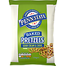 Penn State Baked Pretzels Sour Cream & Chive Flavour 175g