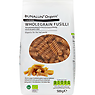 Bunalun Organic Cooking Wholegrain Fusilli 500g