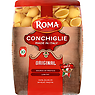 Roma Conchiglie Original 500g