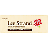 Lee Strand Irish Creamery Butter 454g