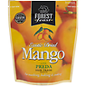 Forest Feast Exotic Dried Mango 130g