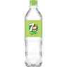 7UP Free Lemon and Lime 600ml