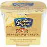 Giovanni Rana Sauce with Parmigiano Reggiano Cheese 180g