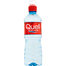 Quell Natural Water 500ml