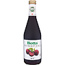 Biotta Organic Beetroot Juice 500ml