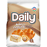 Elka Daily Mini Croissants with Mille-Feuille Filling 72g