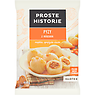 Iglotex Ball Dumplings with Pork and Beef Meat 450g