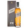 Johnnie Walker Platinum Label Blended Scotch Whisky 70cl