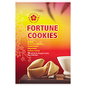 Gold Plum Fortune Cookies 10 x 6.5g