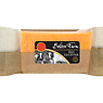Belton Farm Traditional Handmade Cheese Red Leicester 150g