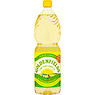 Goldenfields Pure Sunflower Oil 1 Litre