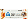 Doves Farm Gluten Free Organic Apricot & Chia Seed Flapjack 35g