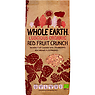 Whole Earth Luscious Organic Red Fruit Crunch 450g