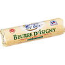 Isigny Sainte-Mere Salted Butter Roll 250g