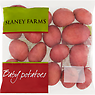 Slaney Farms Baby Roosters Potatoes 1kg